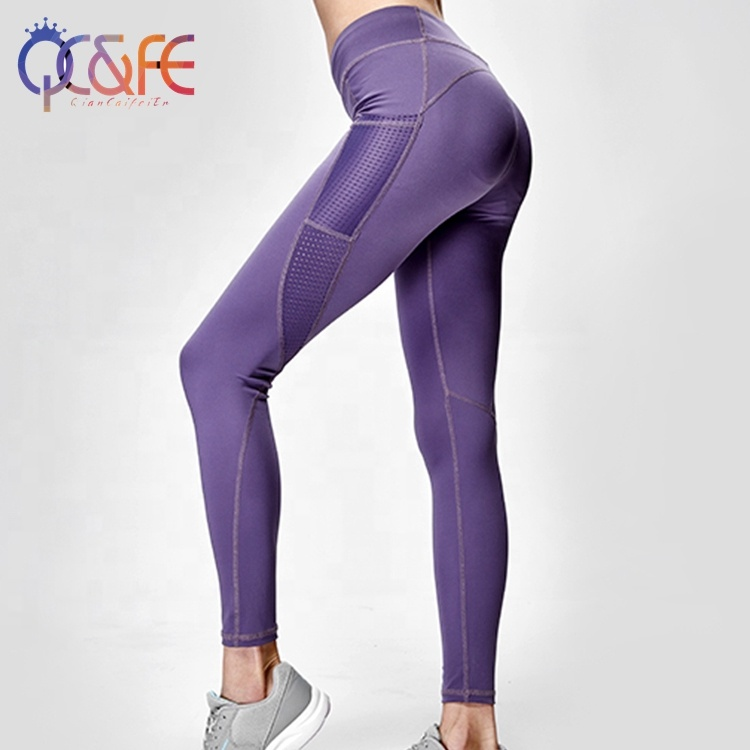 82343b08e9151 China summer leggings wholesale 🇨🇳 - Alibaba