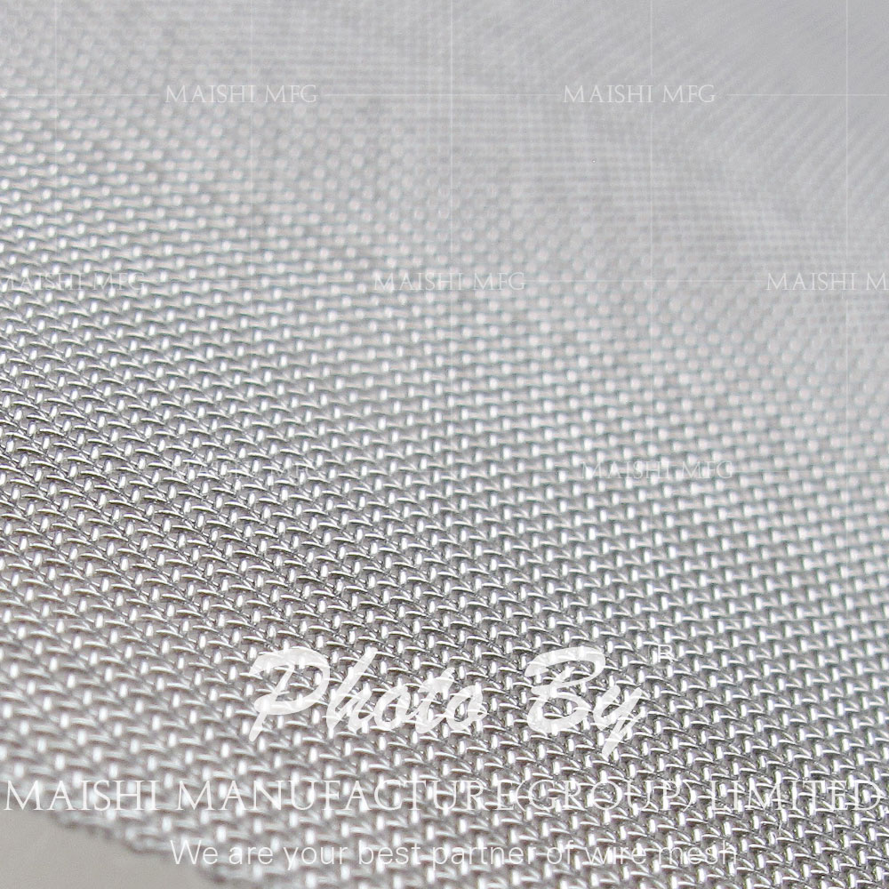 China wire mesh q wholesale 🇨🇳 - Alibaba