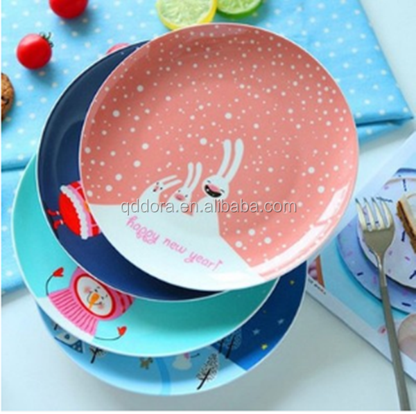 christmas cake plates FOR wholesale 10.5 cake plate ceramic russian cake plate & List Manufacturers of Christmas Cake Plate Buy Christmas Cake Plate ...