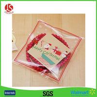 Food Grade Resealable Vacuum Bag With Pump,Vaccum Bags For Food Storage