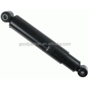 Repair kit vibration damper buffer oem 4851069565 Shock Absorber Price