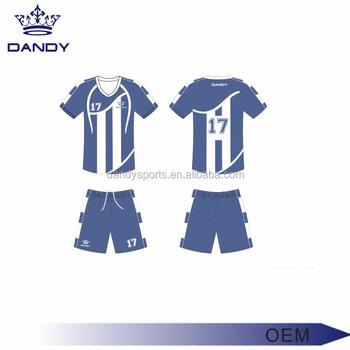 cc80e3cb0 Custom Football Shirt Maker Sports Jersey New Model For Cubs - Buy ...