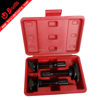 Auto Tool Puller Set Wheel Bearing Removal Tool Set