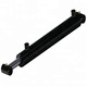 China manufacturer custom made long stroke dump truck lift hydraulic cylinder price
