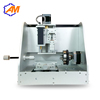 am 30 jewelry making kits for adults jewelry engraving tools cnc