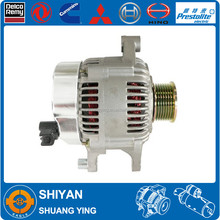 12V New Alternator 99 00 DODGE DAKOTA DURANGO RAM PICKUP 05104763AA 56027913AB