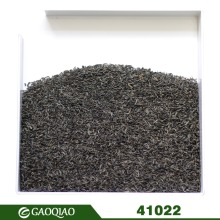 High quality 41022 Chunmee green tea