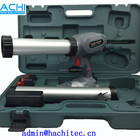 electric caulking guns and epoxy injection applications both Sausage and Cartridge Sealant for Europe and Australia Use