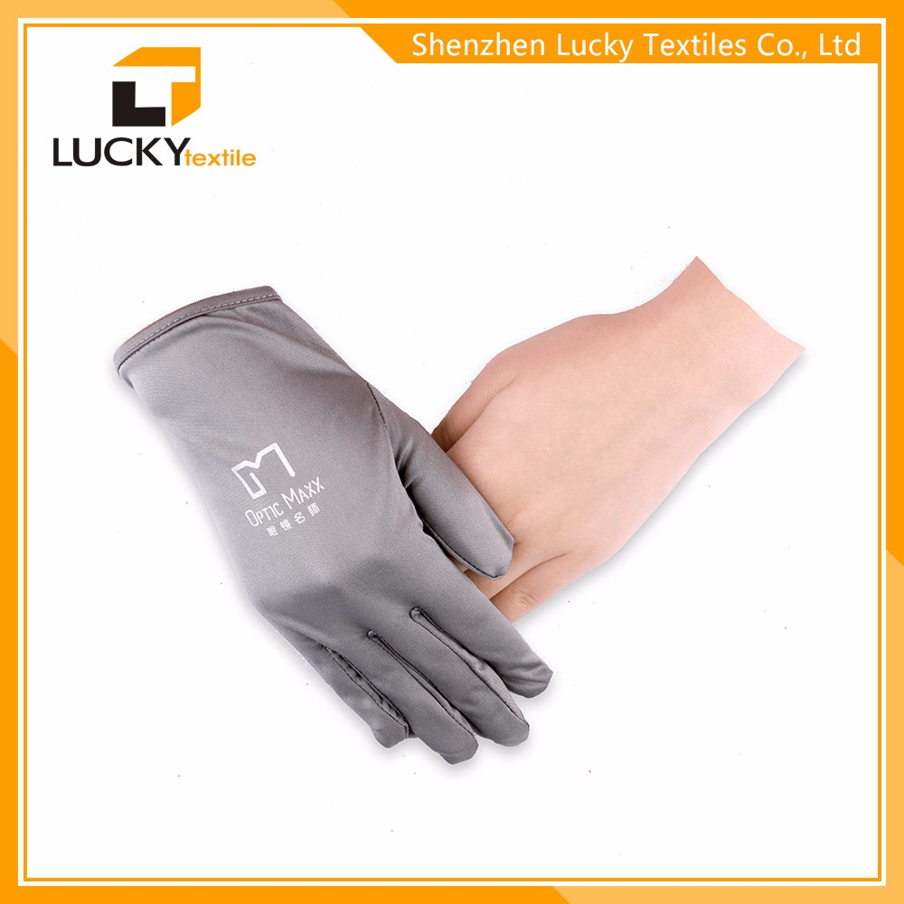 Factory directly selling hot sale driving gloves/mittens