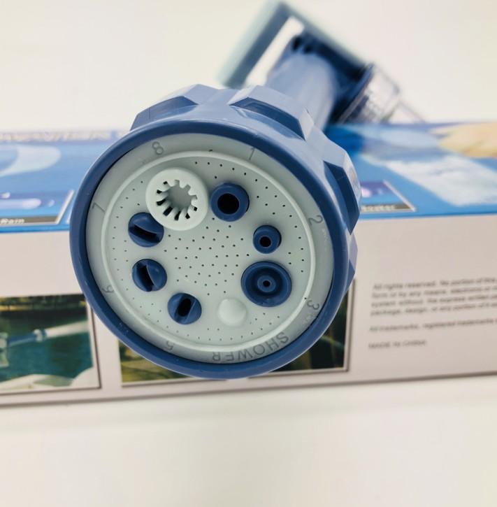 jet water cannon (2).JPG