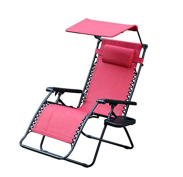 Folding Lazy Boy Recliner Chair With Canopy Buy Recliner