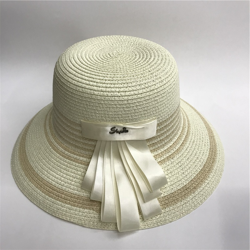996d78f6 Drinking Straw Hat Wholesale, Hat Suppliers - Alibaba