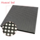 P6 outdoor led module P6 outdoor smd led module led video wall module