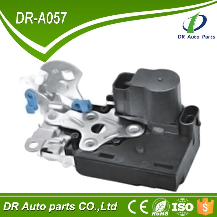 Dr04 Car Door Central Lock Actuator For Chevrolet Epica ...