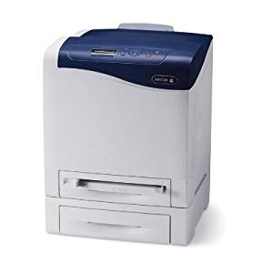 """Xerox 6500/N Color Laser - Xerox Phaser 6500N Color Laser Printer (24 ppm Mono/24 ppm Color) (400 MHz) (256 MB) (8.5"""" x 14"""") (600 x 600 dpi) (Max Duty Cycle 40000 Pages) (250 Sheet Input Tray) (Network Ready) (Ethernet) (USB)"""