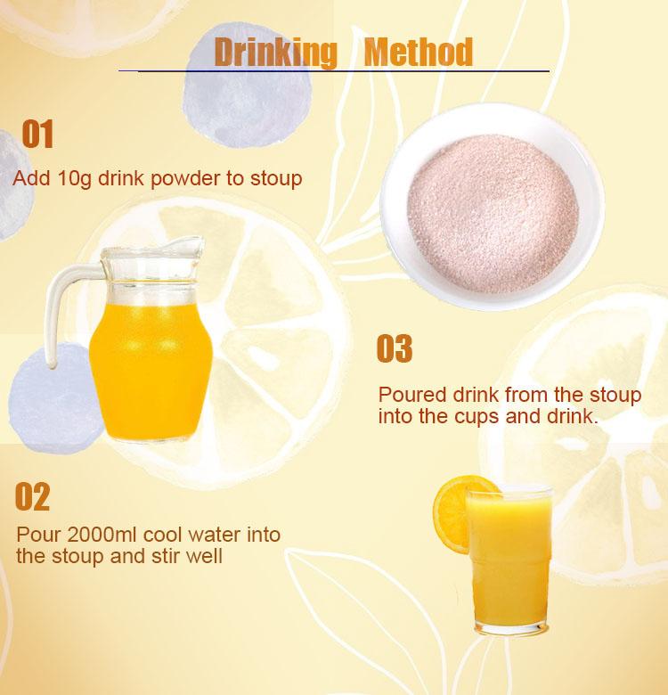 drinking method.jpg