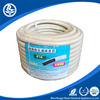 Fire resistant flexible air conditioning drain pipe