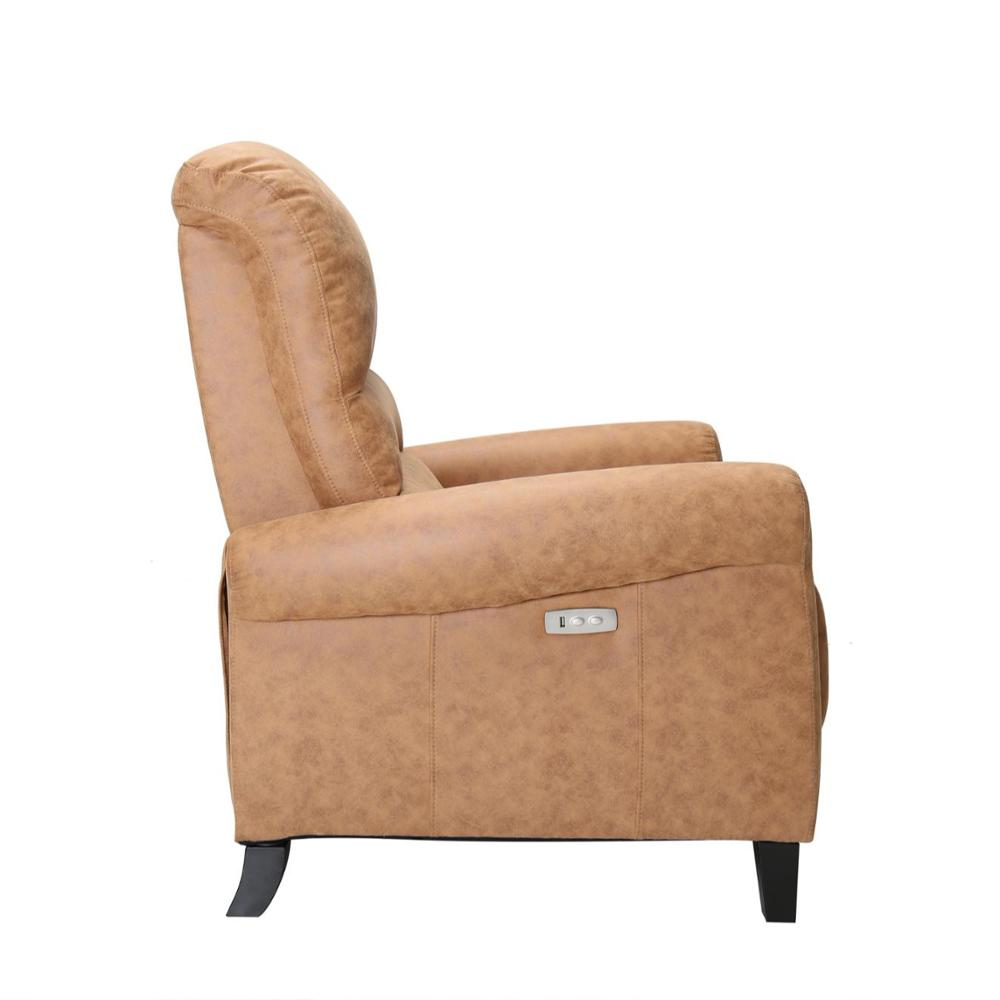 product seat futons china skandivvrqkn recliner single revolving boy chair futon sofa fabric lazy room living furniture