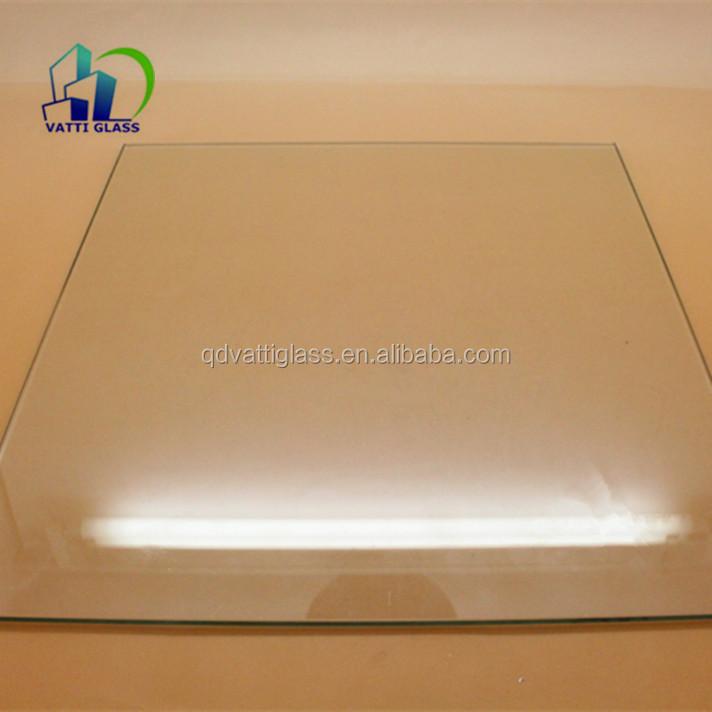 Cheap Price Anti Glare Glass Car Anti Glare Glass Sheet