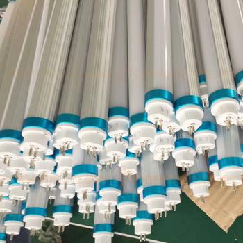 High Brightness T8 Led Fluorescent Tube Light Lamp Lighting 2ft 3ft 4ft 5ft  6ft 10w 14w 18w 24w 36w - Buy T8 Led Tube 3ft,T8 Led Fluorescent Light