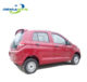 1800W hot selling Chinese small electric vehicle, cheap electric automobile