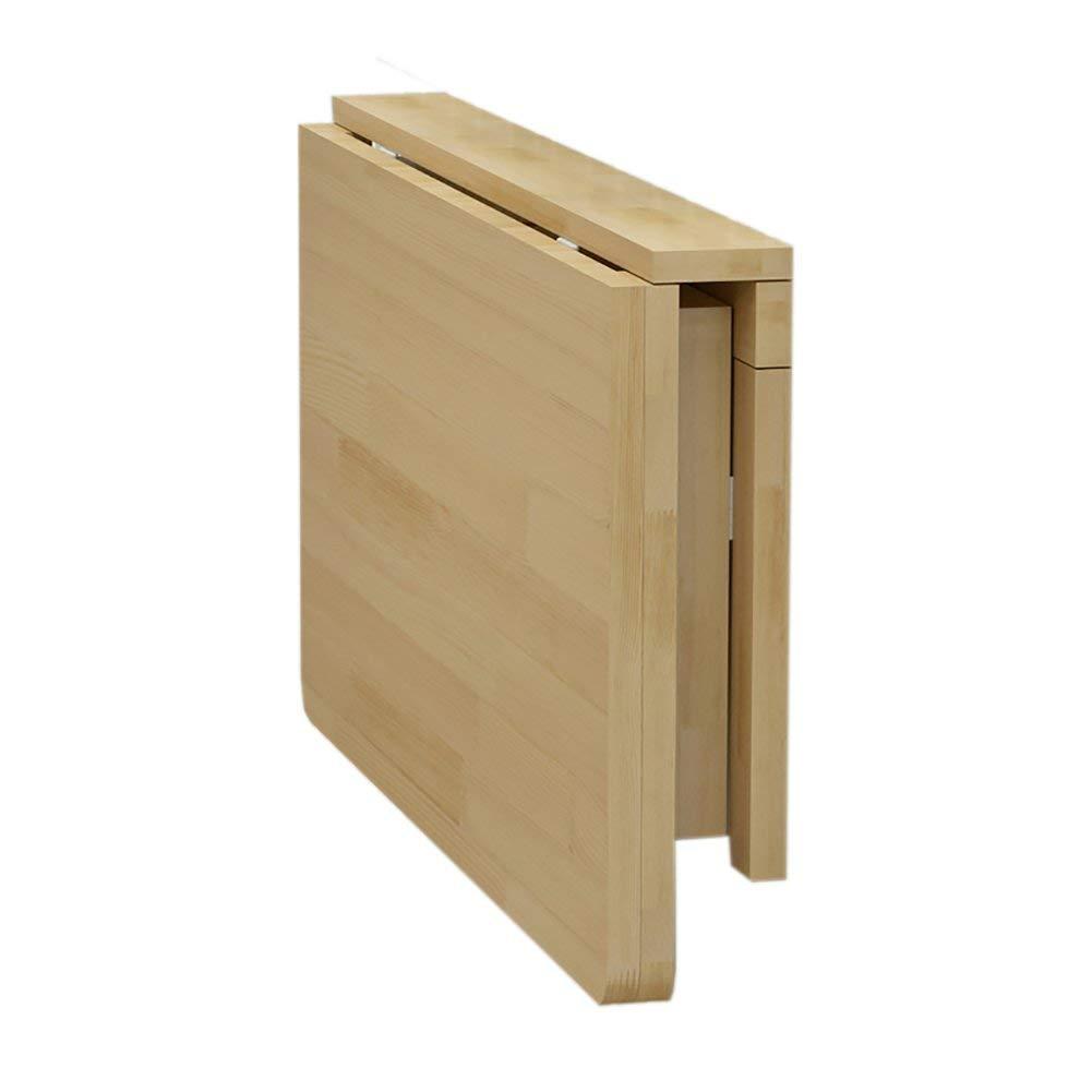 Cheap Wall Mount Folding Desk Find Wall Mount Folding