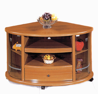 antique home furniture corner tv stands wood led table design - Corner Tv Stands Wooden