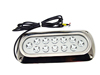 Top Quality IP68 36W RGB Marine Yacht Underwater LED Tour Boat Light