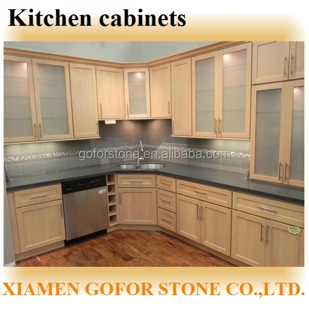 Glass Sliding Door Kitchen Cabinet Glass Sliding Door Kitchen - Kitchen cabinets with sliding doors