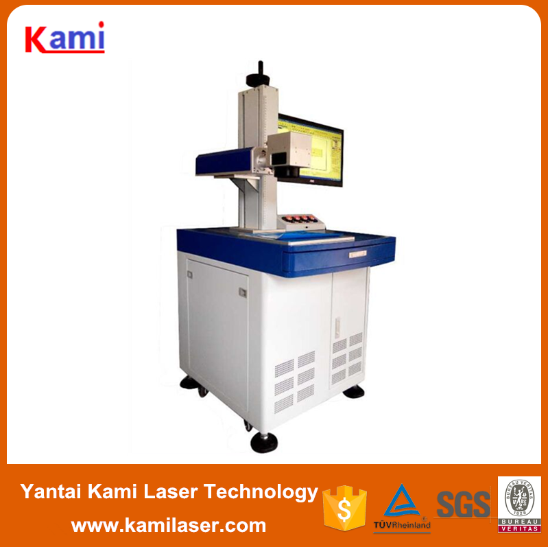 Cheap greatest 30W logo/ letters/patterns/<strong>trade</strong> marks/figures laser marking machine for jewellery