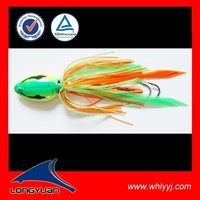 metal jig head for fishing 2016 fishing lure making supplies new style