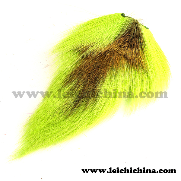 Good action fly fishing travel fly tying tools fly tying vice