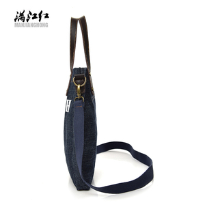 2bdac1e594ca Designer Handbags Made China