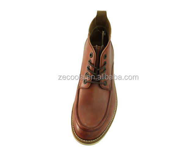 Sell Top Boots Classic Dress Fashion Casual Men 2017 5AqwCvC