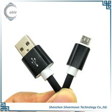 Top quality Sync Charger Cord 18 pin usb data cable