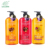 Wholesale price bulk sale chinese best no silicone oil shampoo for fine hair