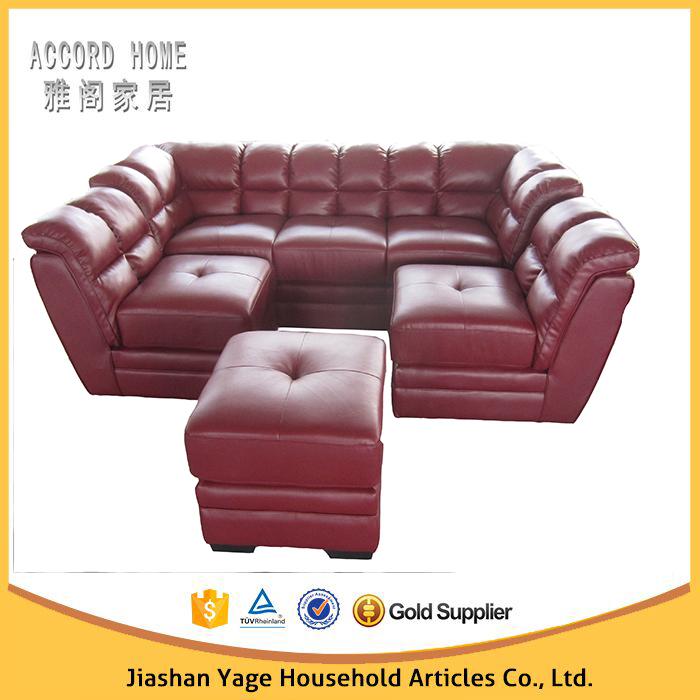 u shape sectional sofa set u shape sectional sofa set suppliers and at alibabacom