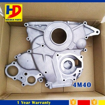 Enging Parts For 4m40 Diesel Engine Timing Cover For Sale - Buy 4m40,Timing  Cover,Engine Parts Product on Alibaba com