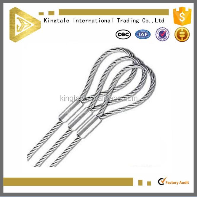 China Wire Rope Standards, China Wire Rope Standards Manufacturers ...