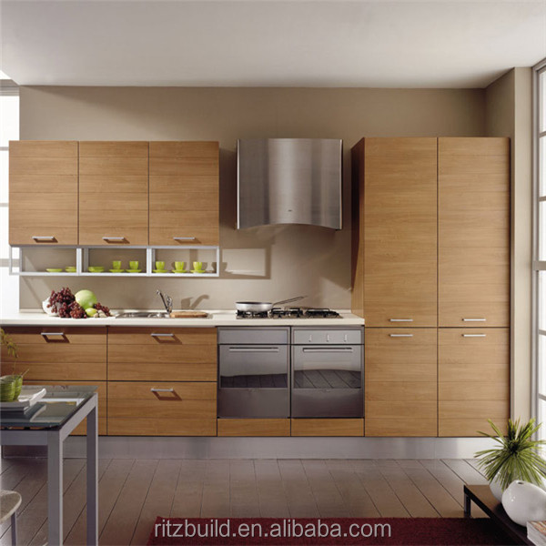 laminate commercial kitchen cabinets, laminate commercial kitchen