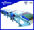 GOOD TECH COTTON WASTE OPENING MACHINE WITH GM600 SIZE