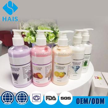 Best Perfume Organic Olive Oil Water Based Skin Lightening Moisturizing  Whitening Nourishing Body Natural Lotion Wholesale - Buy Skin Whitening  Body
