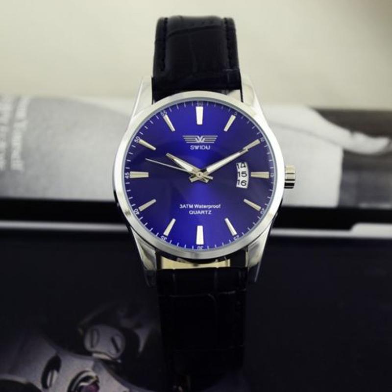 3d542e7f9b27 reloj hombre moda