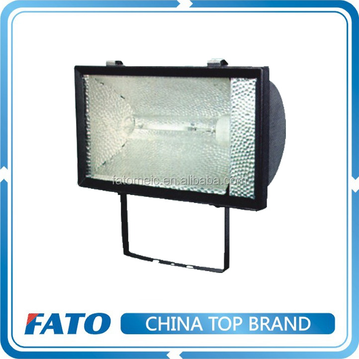 Wholesaler commercial electric work light commercial electric alibaba best sellers halogen commercial electric work light flood light housing 400w flood light mozeypictures Choice Image
