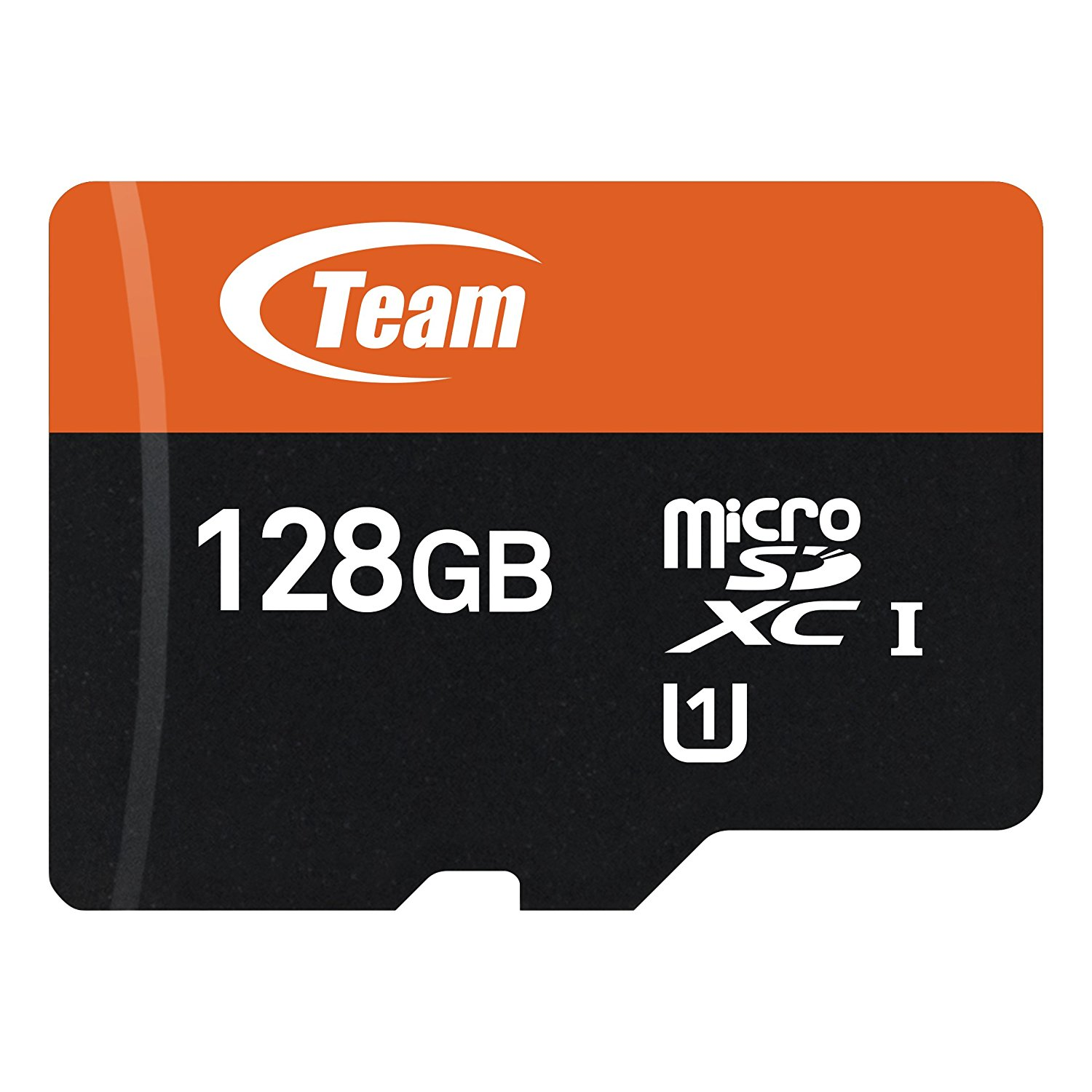 This Card Comes with. 2GB Team CF Memory Card High Performance 133x For Nikon CoolPix 3500 4300 4500