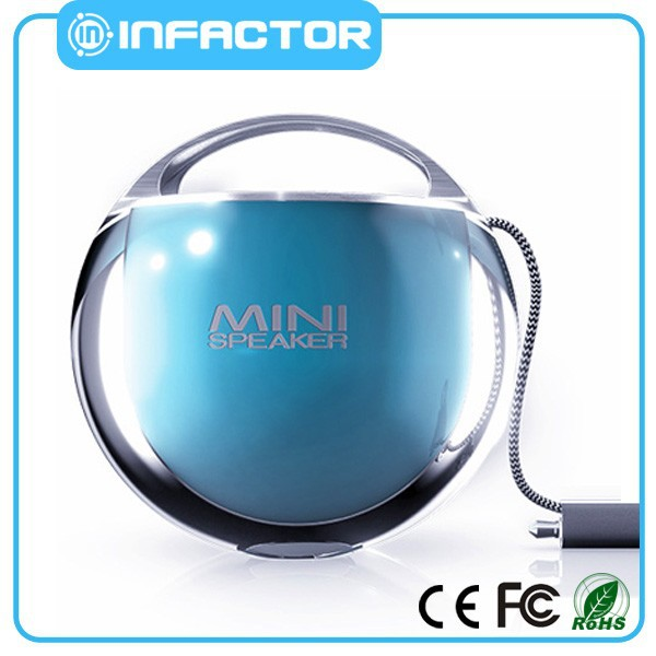 3 Voice Coil, 3 Voice Coil Suppliers and Manufacturers at Alibaba.com