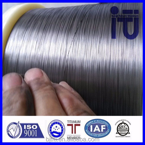 Ductile Wire Thick - Dolgular.com