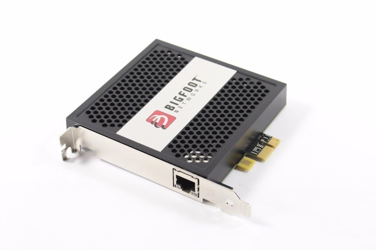 Belkin F2CP00103BLKS Gigabit Gaming Network Cable 0.91 Meters, Blue