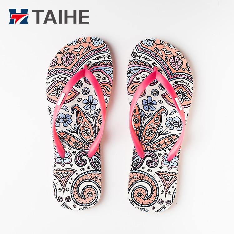 c9ce9741d7b05b Wholesale rubber soles flip flops - Online Buy Best rubber soles ...