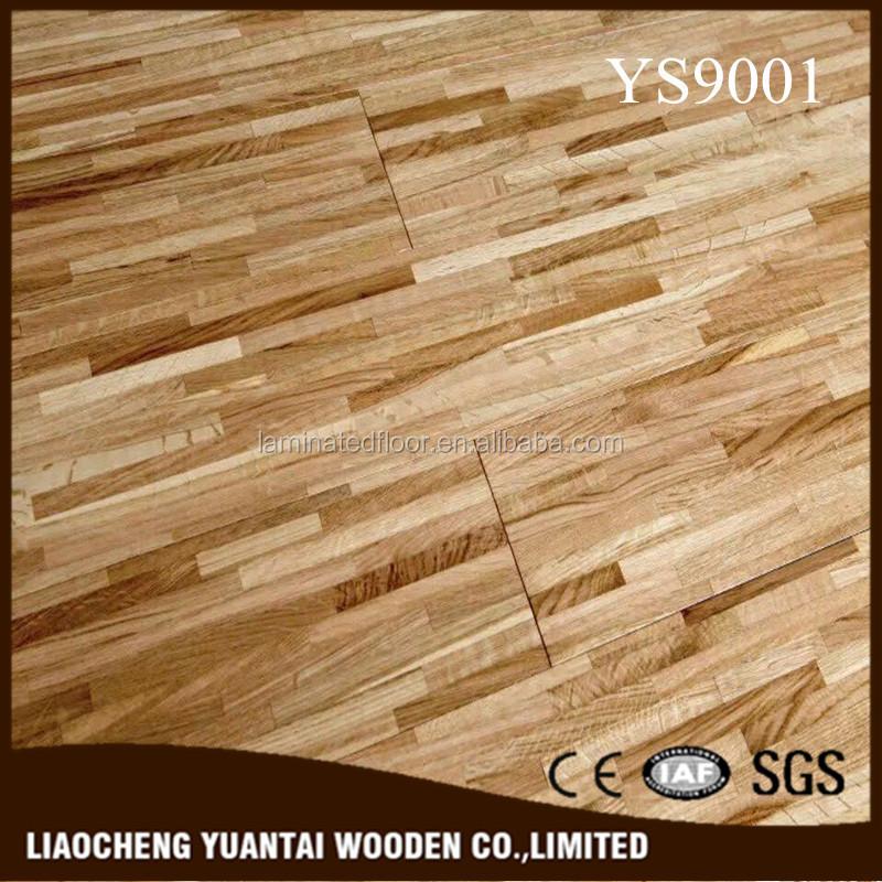 China Import Direct Melamine Laminate Flooring Top Ing S In Alibaba